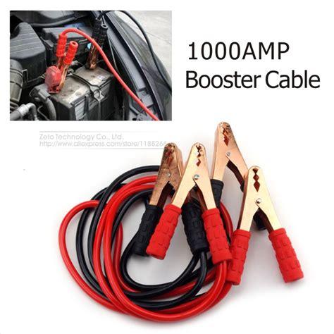 Bs0655 2 5 Meter Kabel Jumper Booster Cable 200a Baru kopen wholesale batterij booster kabels uit china