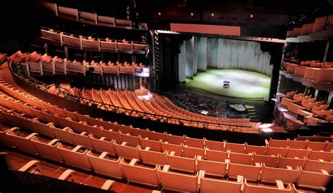 sydney opera house playhouse seating plan stunning sydney opera house playhouse seating plan gallery best inspiration home