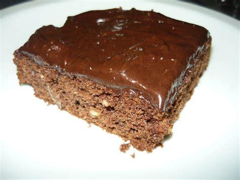 kuchen auf blech rezepte kuchen auf dem blech beliebte gerichte und