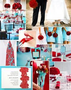 teal wedding colors wedding network nigeria wedding teal and