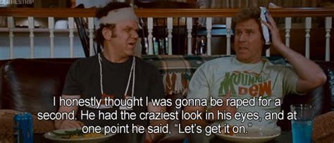film quotes step brothers 14 gifs and pictures from funny film step brothers