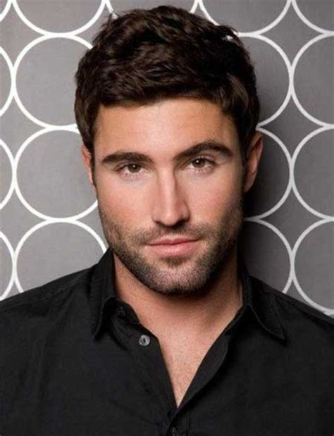 Brody Jenner Hairstyle by Mens Hairstyles Mens Hairstyles 2018