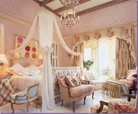 Tags bedroom curtains romantic romantic bedroom curtains