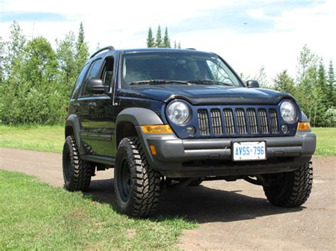 Jeep Liberty Tires Jeep Liberty 33 Inch Tires Html Autos Weblog
