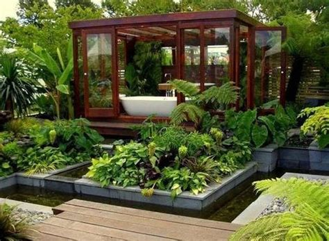 garden kitchen ideas to get more detailed information about this simple