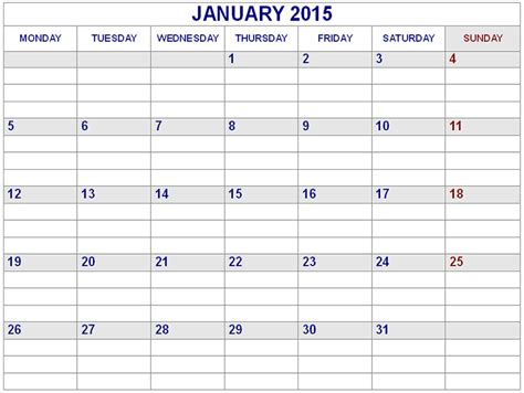printable diary january 2015 search results for blank printable may 2015 calendar page
