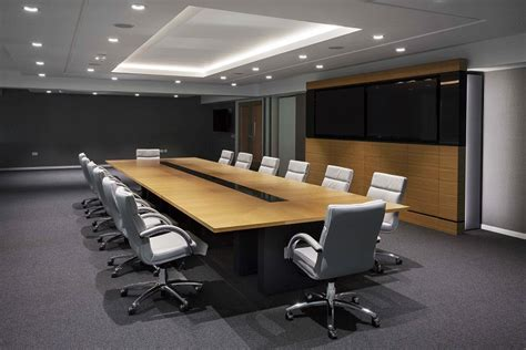 boardroom design boardroom design ideas portfolio fusion boardroom designs