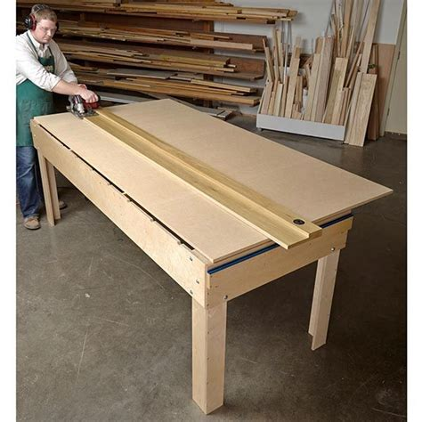 wood cutting bench 37 best images about woodworking shop projects on