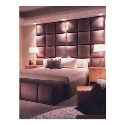 huge headboards 11 best images about big headboard beds on pinterest