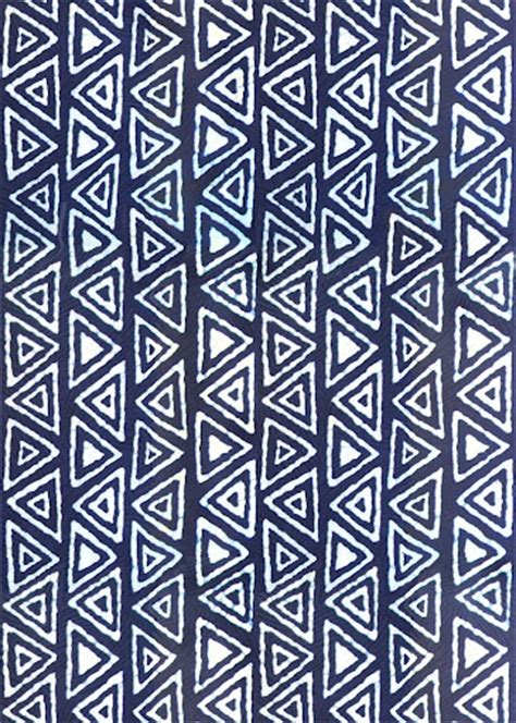 pattern design oop vlisco south africa west african design design oop