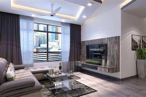home design companies in singapore interior design renovation hdb renovation interior