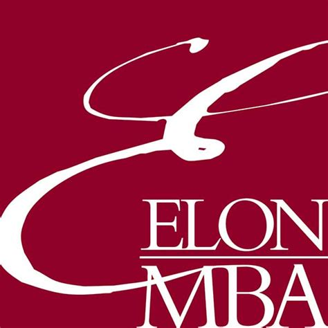 Is The Mba Obsolete by Elon Traditions