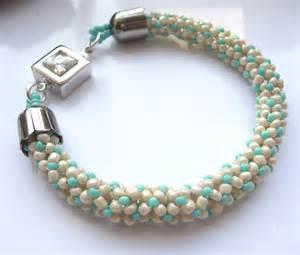 beading ideas beaded jewelry design www pixshark images