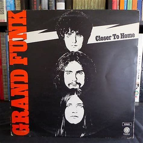 popsike grand funk railroad closer to home factory