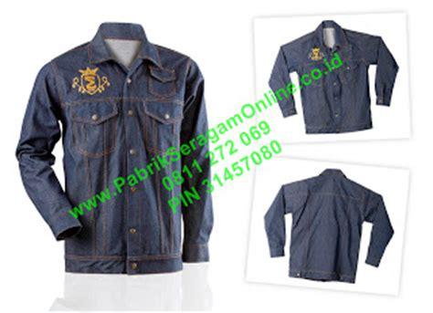 Kaos Pos Indonesia Logo Murah Berkulitas Karimake pabrik jaket selamat datang di pabrik jaket buat bikin order pesan jaket