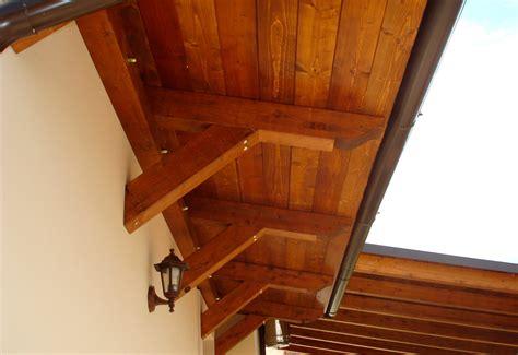 tettoie per finestre in legno tettoie e porticati in legno trovatek