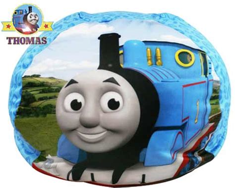 thomas the tank engine couch thomas the tank engine chair bean bag for kids sofa
