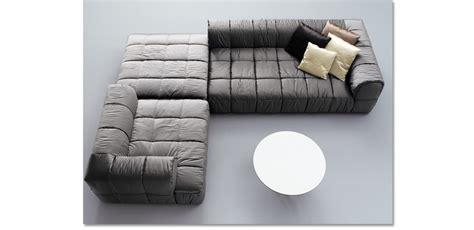 vendere divano usato divani ikea usati vendo letto matrimoniale mobili