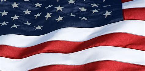 Mba Nos Estados Unidos by Beca Oea Para Cursar Un Mba En Estados Unidos