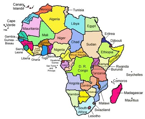 africa map with countries labeled africa map with countries labeled learn more about africa