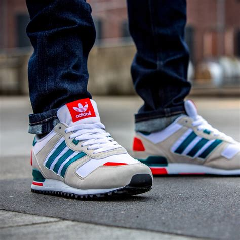new year adidas 2018 2017 new arrival adidas zx 700 shoes sale for cheap