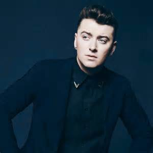 Sam smith lyric news 2015 stay with me singer upset at fans for