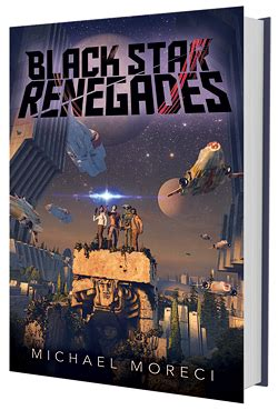 black renegades books black renegades pays homage to the world s most