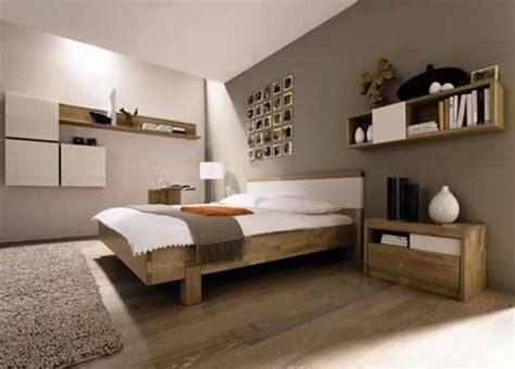 12 modern bedroom design ideas for a perfect bedroom freshome com