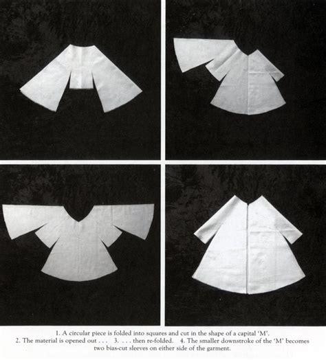 pattern maker us navy best 25 handkerchief dress ideas on pinterest white