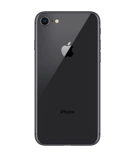 a iphone 8 apple iphone 8 available now at bolt mobile sasktel authorized dealer