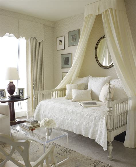 Prettiest Bedrooms by Other Events Savvy