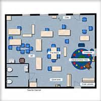 classroom floorplanner ecers all stars