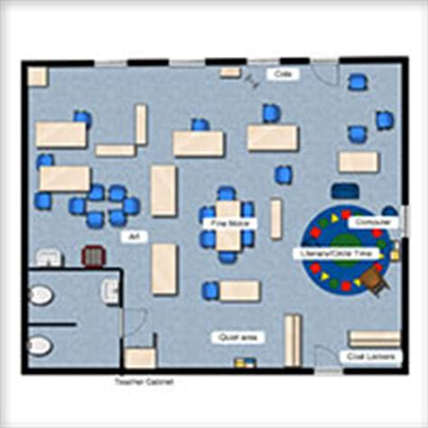 toddler classroom floor plan nursery classroom plan interior home page