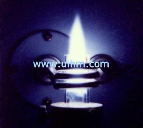 plasma heater resonant induction induction heating for plasma united induction heating machine limited of china