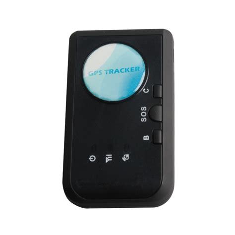 tracking device gps tracker real time car fleet vehicle personal tracking device