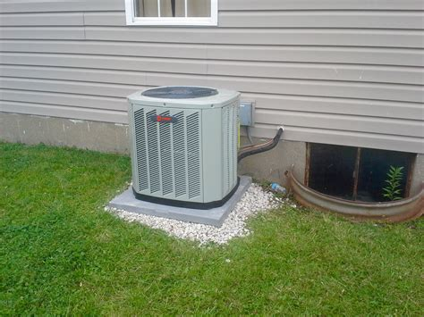 comfort heating cool comfort heating and cooling crittenden kentucky