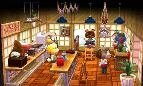 happy home designer copy furniture animal crossing happy home designer review expert reviews