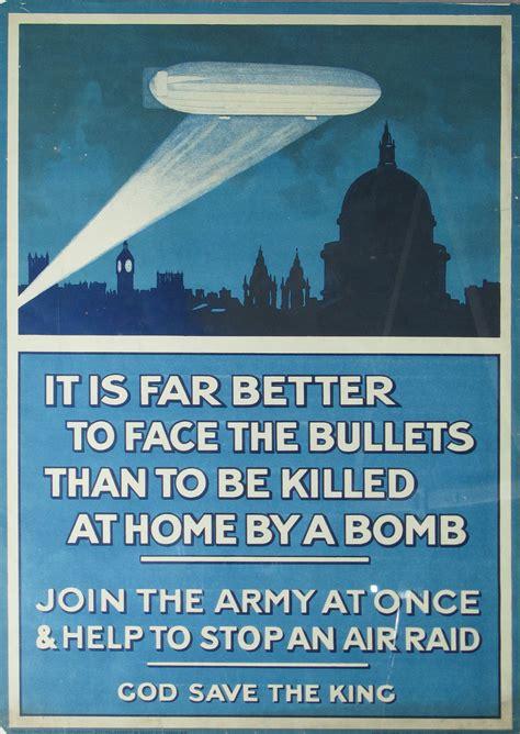 file wwi zeppelin poster jpg wikimedia commons