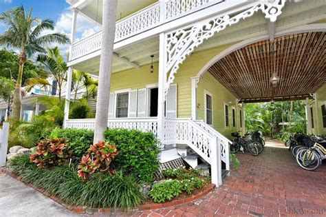 Cottages In Key West For Rent by 17 Best Images About Key West Rental Cottages On