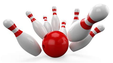 parties de bowling offertes gopark