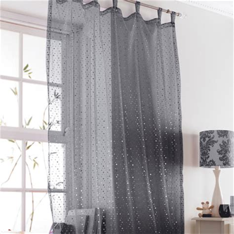 grey voile curtains uk should i have curtains on my folding sliding doors mad