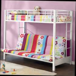 Bunk Bed With Slide And Stairs Bedroom Bunk Beds With Stairs And Desk And Slide Front Door Living Style Medium Bath Fixtures
