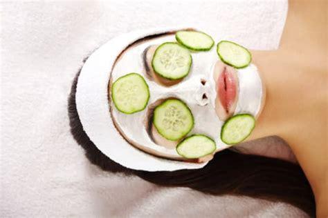 alimentazione per la pelle alimenti ed integratori per la pelle secca e spenta