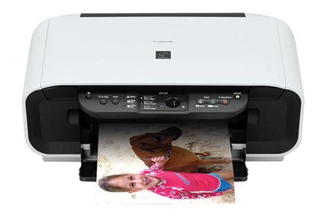 Printer Canon K10282 pixma mp140