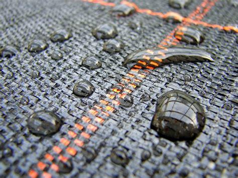 Landscape Fabric Wide 1m Wide Rolls Of Mypex Membrane