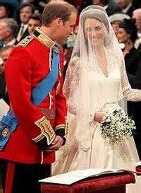 prince william divorces kate middleton after 5 weeks the pop crunch june 2011
