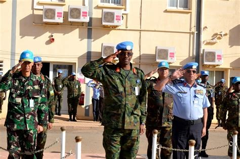 behind the presidential curtains behind the presidential curtains rdf has no chief of staff
