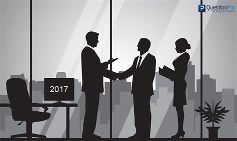 5 Trend Predictions 2017 Top 5 Employee Engagement Trend Predictions For 2017