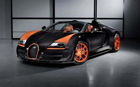 Search For In The World Fastest Car In The World Wallpaper 68 Images