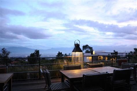 Nature Stek Bandung 7 wisata kuliner paling ajib di bandung yuk piknik